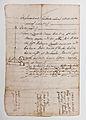 Archivio Pietro Pensa - Esino, C Atti della comunità, 177.jpg