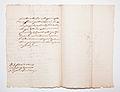 Archivio Pietro Pensa - Vertenze confinarie, 4 Esino-Cortenova, 055.jpg