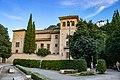 Archivo Historico de Granada 11.jpg