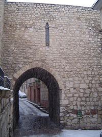 Arco de San Lorenzo.JPG