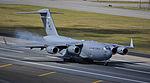 Arctic Thunder 140726-F-LX370-002.jpg