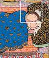 Ardashir (The Shahnama of Shah Tahmasp).png