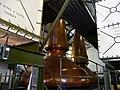 Ardbeg Distillery 2.jpg