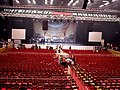 ArenaStageInAAU.jpg