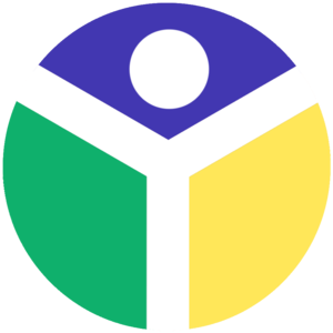 National Renewal Alliance - Image: Arena Brasil