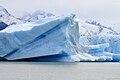 Arg Lake Iceberg chp.JPG