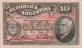 Argentina-1895-Bill-0.10-Obverse.png