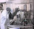 Argonne's Tribology Lab - Hydrogen Tribometer.jpg