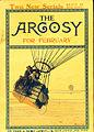 Argosy 190702.jpg