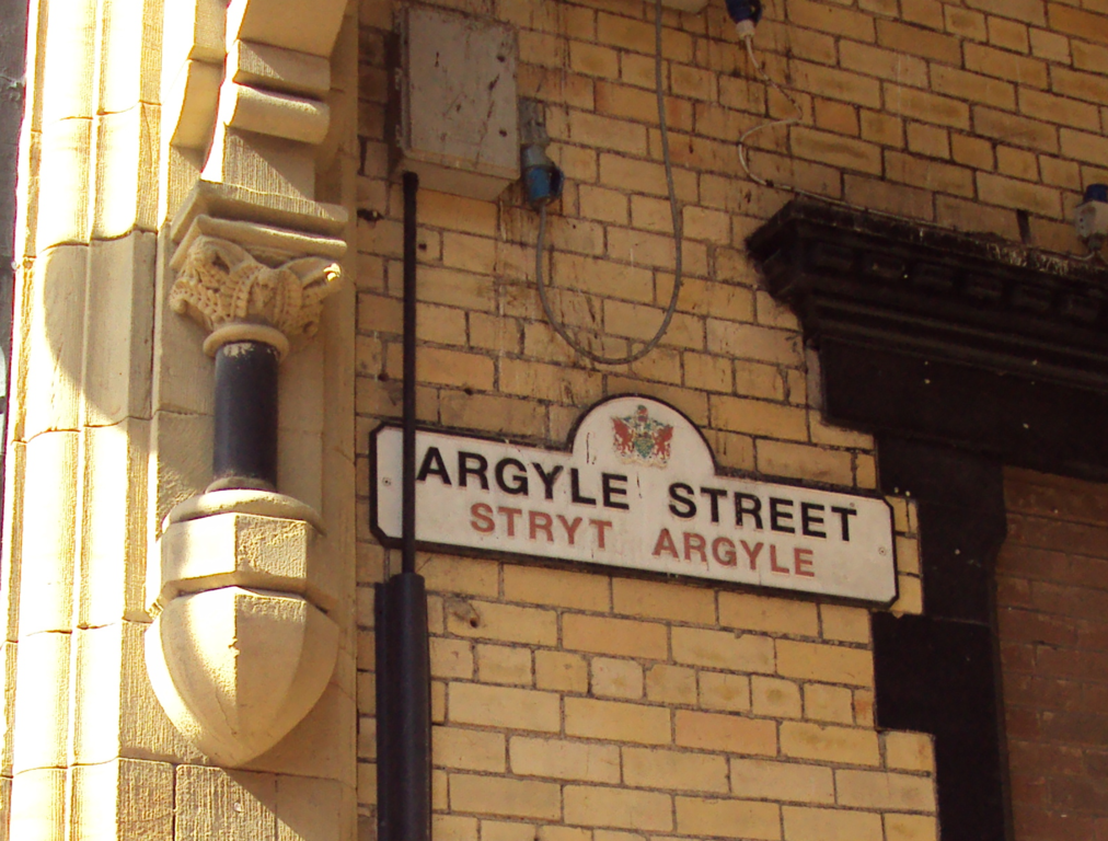 argyle online dating Personal ads for argyle, ny are a great way to find a life partner, movie date, or a quick hookup personals are for people local to argyle, ny and are for ages 18+ of either sex.