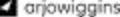 Arjowiggins Logo+Symbol BLACK CMYK 300dpi.jpg