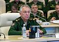 Arkady Bakhin 01.jpg