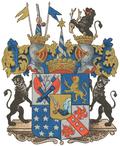 Armfelt Wappen.png