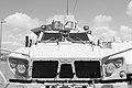 Armored (5566258406).jpg