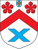 Arms of Baronet Agnew of Lochnaw.jpg