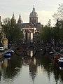 Armsbrug OZ Voorburgwal.jpg