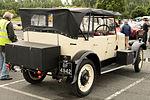 Armstrong Siddeley 'Taunton Short 18' (1927) (21364284465).jpg