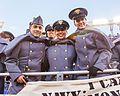 Army-Navy Game 2016 - Army Photo 22.jpg