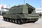 Army2016-506.jpg