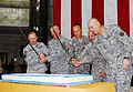 Army Celebrates, Soldiers Reflect DVIDS179702.jpg