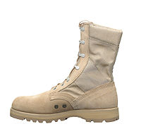 Army Combat Boot (Hot).jpg