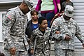 Army Reserve's 200th Military Police Command surprises Baltimore youth 121219-A-IL196-660.jpg