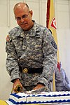 Army Reserve sustainment command bids farewell to outgoing general, welcomes new commander 121104-A-UK457-121.jpg
