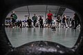 Army Trials at Fort Bliss 160303-A-AR772-108.jpg