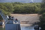 Army travels by sea to move cargo during RIMPAC 160711-F-AD344-064.jpg