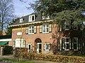 Arnhem-roellstraat-03310009.jpg