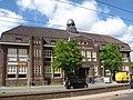 Arnhem - Utrechtseweg 174 - 5.jpg
