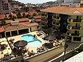 Arraial do Cabo - State of Rio de Janeiro, Brazil - panoramio (36).jpg
