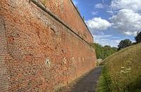 Arras-fortification02.jpg
