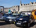Arras - Paris-Arras Tour, étape 3, 25 mai 2014, (A24).JPG