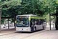 Arriva Shires & Essex 3926 BG59 FCV.jpg