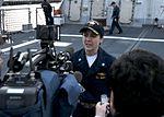 Arriving at Naval Station Norfolk 081215-N-YT478-070.jpg