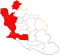 Arrondissement d'Avignon (84).PNG