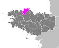 Arrondissement de Lannion.PNG