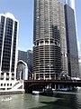 Art Deco Chicago (9992947925).jpg