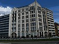 Art Deco Office Building - panoramio.jpg
