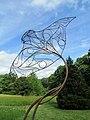 Art in the Garden Hillsborough NC 3701 (36143408555).jpg