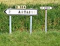 Artaise-le-Vivier-FR-08-panneaux-01.JPG