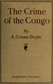 Arthur Conan Doyle - The Crime of the Congo (1909).pdf