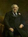 Arthur Stockdale Cope - Israel Hart 1896.jpg