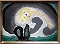 Arthur garfield dove, riflessi, 1935.jpg
