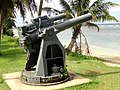 Artillery - War in the Pacific National Historical Park (Ga'an Point) - DSC00883.JPG