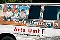 Arts Umbrella van (2522895785).jpg