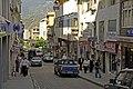 Artvin Street view 3993.jpg