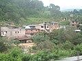 Así se vive en la Sierra, Juquila, Oaxaca. - panoramio.jpg