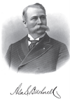 Asa S. Bushnell (Ohio Governor).png